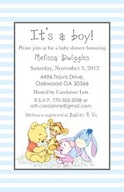 Invitation Free Download Adorable Baby Shower Invitations Templates Free Download Combined With The