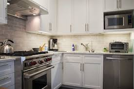 cabinet bar pulls. Perfect Pulls Kitchen Cabinet Bar Pull Handles Kitchen Wonderful  On Regarding Traditional To Cabinet Bar Pulls A