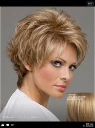 Hair Style For Women Over 60 wedding hair and makeup hairstyles pinterest makeup 7623 by wearticles.com