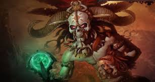 dota 2 build dota 2 witchdoctor build guide