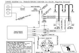 vw beetle wiring diagram 1968 wiring diagram and hernes vw beetle wiring diagram 1974 schematics and diagrams