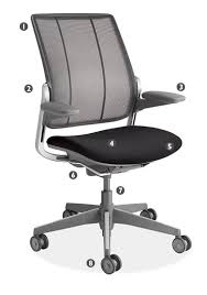 Office Chairs Pictures Diffrient Smart Office Chairs Pictures
