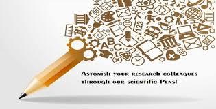 Scientific Writing Scientific Writing Services Scientific Paper Article