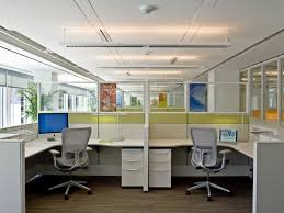 cubicle lighting. Haworth Furniture For Best Office Design Ideas: Modern With Systems By Cubicle Lighting A
