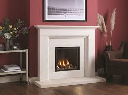 infinity 480 electric fire. paragon p4 infinity 480 electric fire
