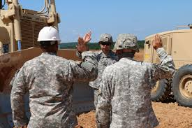 New Army Reenlistment Bonuses Now In Effect
