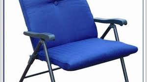 extra heavy duty folding chairs. Full Size Of House:extra Large Heavy Duty Folding Chair Gorgeous 800 Lbs By Alps Extra Chairs L