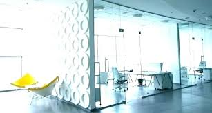 Office partition ideas Furniture Home Office Room Divider Office Partition Ideas Office Wall Dividers Home Office Room Divider Ideas Ivchic Home Office Room Divider Office Partition Ideas Office Wall Dividers