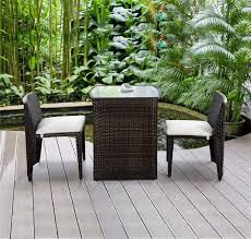 Outdoor Furniture Abbotsford Bc