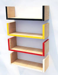 fantastic design ideas for hanging bookcase 17 best images about endearing design ideas for hanging bookcase