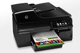 Small Picture Color Printing Cost Per Page Coolest Coloring Color Printing Cost