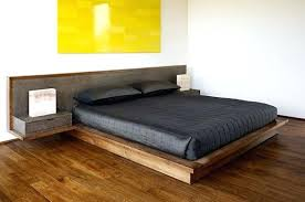Mens Bed Frames Ikea Frame Ideas Masculine For Sale Amazing Platform ...