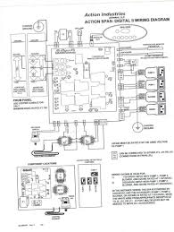220v hot tub wiring diagram new cal spas troubleshooting choice cal spa 2100 wiring diagram 220v hot tub wiring diagram new cal spas troubleshooting choice image free troubleshooting examples