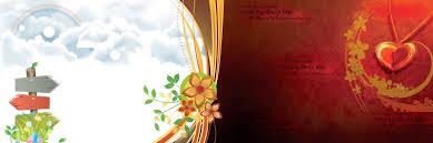 Psd Design Free Download Www Naveengfx Com 12x36 Album Psd File Free Downloads
