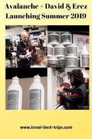 Best Hair Designer Single Post My Blog Www Israel Best Trips Com Hair