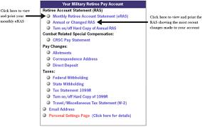 19 Interpretive Military Pay Chart O3e
