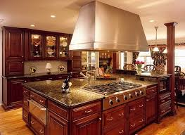 ... Amazing Granite Top Kitchen Island With Appealing Granite Top Kitchen  Island Imposing Design Kitchen ...