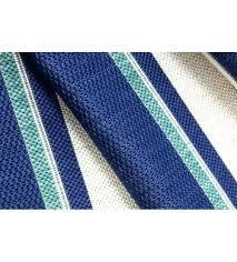 blue outdoor rug new outdoor rugs blue outdoor rug by treasure garden bay blue navy blue blue outdoor rug