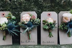 Decorating Jam Jars For Wedding Jam Jars For Wedding Flowers Amusing Decorating Jam Jars For 81