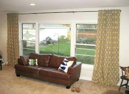 extra long dry rods extra long curtain rods extra long curtain rods inches ideas extra long