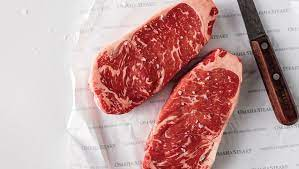 how to dry brine a steak and why you
