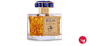 <b>Roja Haute Luxe Roja</b> Dove <b>аромат</b> — <b>аромат</b> для мужчин и ...