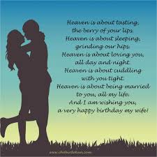 Happy Birthday My Love Quotes For Him Pinterest In Tamil Envelopes