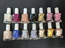Sation Gel Nail Polish for sale   eBay