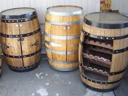 Wine barrel bar plans Stool Plans Wine Barrel Furniture Bar Plans Barrel Projects Great Idea For Wall Cabinet Half Barrel With Doors For Base Cabinet Pinterest Great Idea For Wall Cabinet Half Barrel With Doors For Base