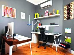 home office color ideas exemplary. Contemporary Home Corporate Office Paint Colors For Walls Home  Painting Ideas With Exemplary In Home Office Color Ideas Exemplary E