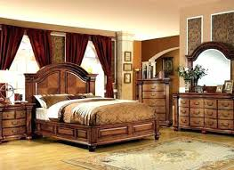 top bedroom furniture. Black Bedroom Furniture With Marble Top Video And Photos Saveaha Set Queen .