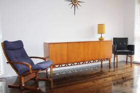 teak retro furniture. Avalon Mid Century Sideboard Buffet Teak Retro Vintage Scandi | 360 Modern Furniture