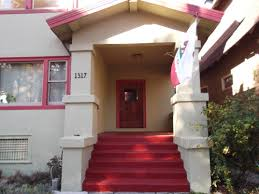 House Painting Models Collection With Best Exterior Paint Colors - Best paint for home exterior