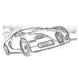 Bugatti Wiring Diagram Database