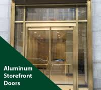front door repairDoor Repair NYC  Commercial Doors Installation Service and Repair