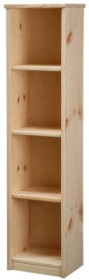 18 inch wide bookcase. Perfect Bookcase 20 Wide Bookcase Elegant Cheap Find Deals On Line At 48 Inch 2 Shelf In 24 18 E