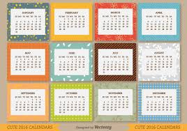 printable 2018 calendar with holidays philippines desk pleasing