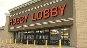 hobby lobby louisiana law blog the hobby lobby aftermath what does this mean for for profit companies