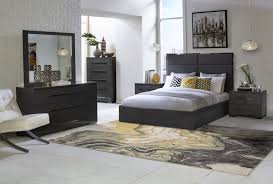 gray king bedroom sets. click to change image. gray king bedroom sets i