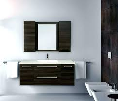 cantilevered bathroom vanity wall mounted bathroom vanities cabinets wall mounted floating bathroom vanity wall mounted bathroom vanity cabinet only wall
