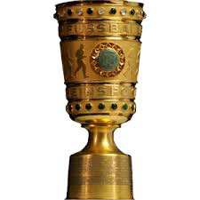 The dfb pokal or german cup is a knockout competition with 64 teams participating and you can find the latest german cup betting odds on all matches across oddsportal.com. Dfb Pokal Predictions Germany