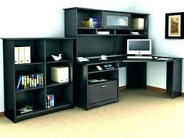 home depot office cabinets. Office Depot Computer Desk Desks At Home Corner Contemporary Desktop Cabinets M