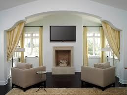 Framing A Tv Mount Options Peerless Av