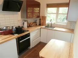 ... 1 Bedroom Furnished Flat To Rent On Hagley Road, Birmingham, West  Midlands, B17 ...