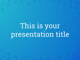 science background for powerpoint free powerpoint templates and google slides themes slidescarnival