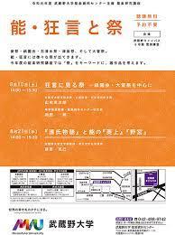 武蔵野 大学 合格 発表