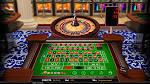 Бесплатная игра в казино