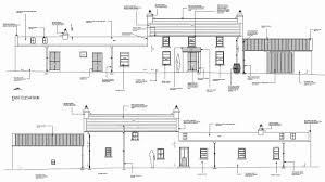 georgian country house plans best of wonderful traditional country house plans ireland gallery plan 3d