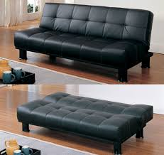 Elegant Clack Sofa Bed 17 With Additional Sofas and Couches