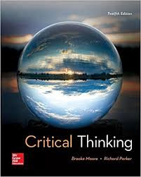 Brunner Suddarth 12 Edition Test Bank Critical Thinking 12th Edition By Brooke Noel Moore Test Bank Test Bank Way